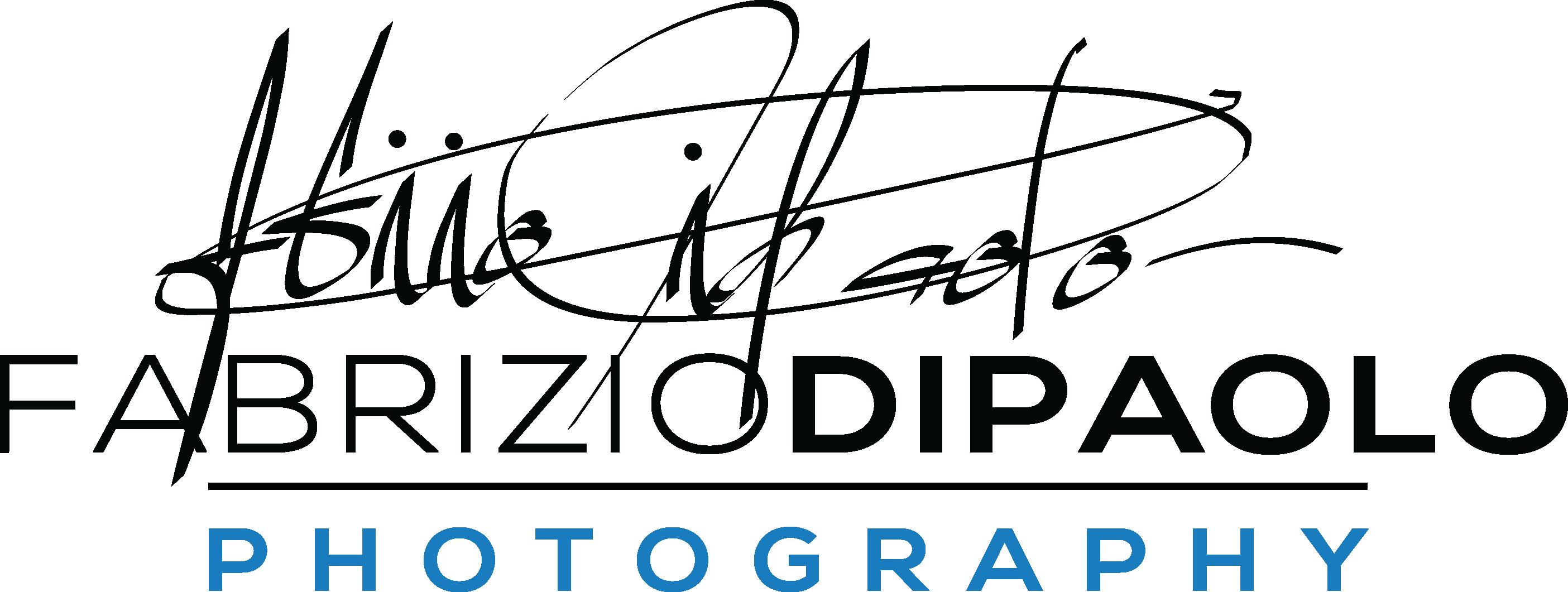 Fabrizio Di Paolo Photography